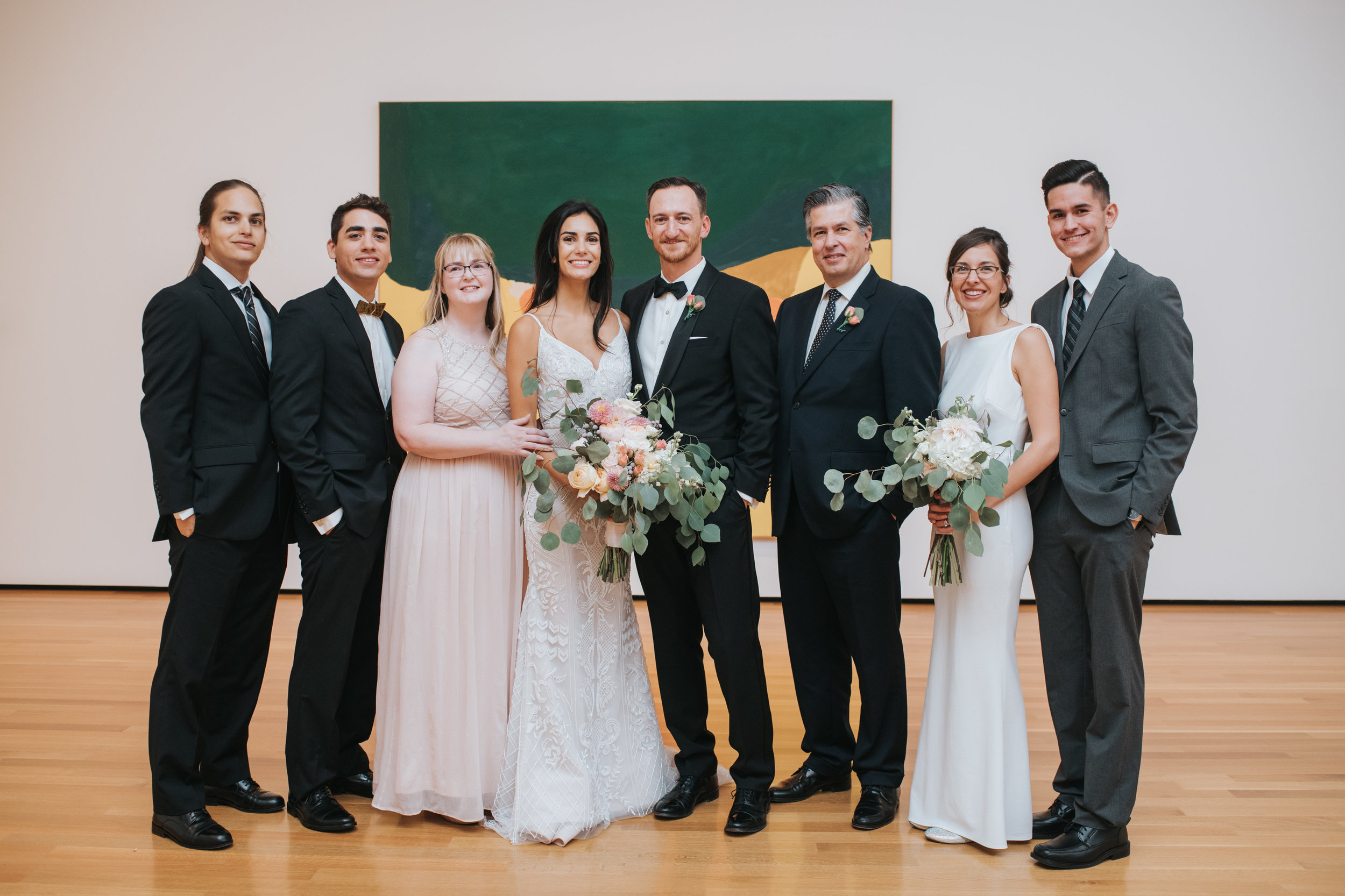 Wedding Akron Art Museum134.JPG