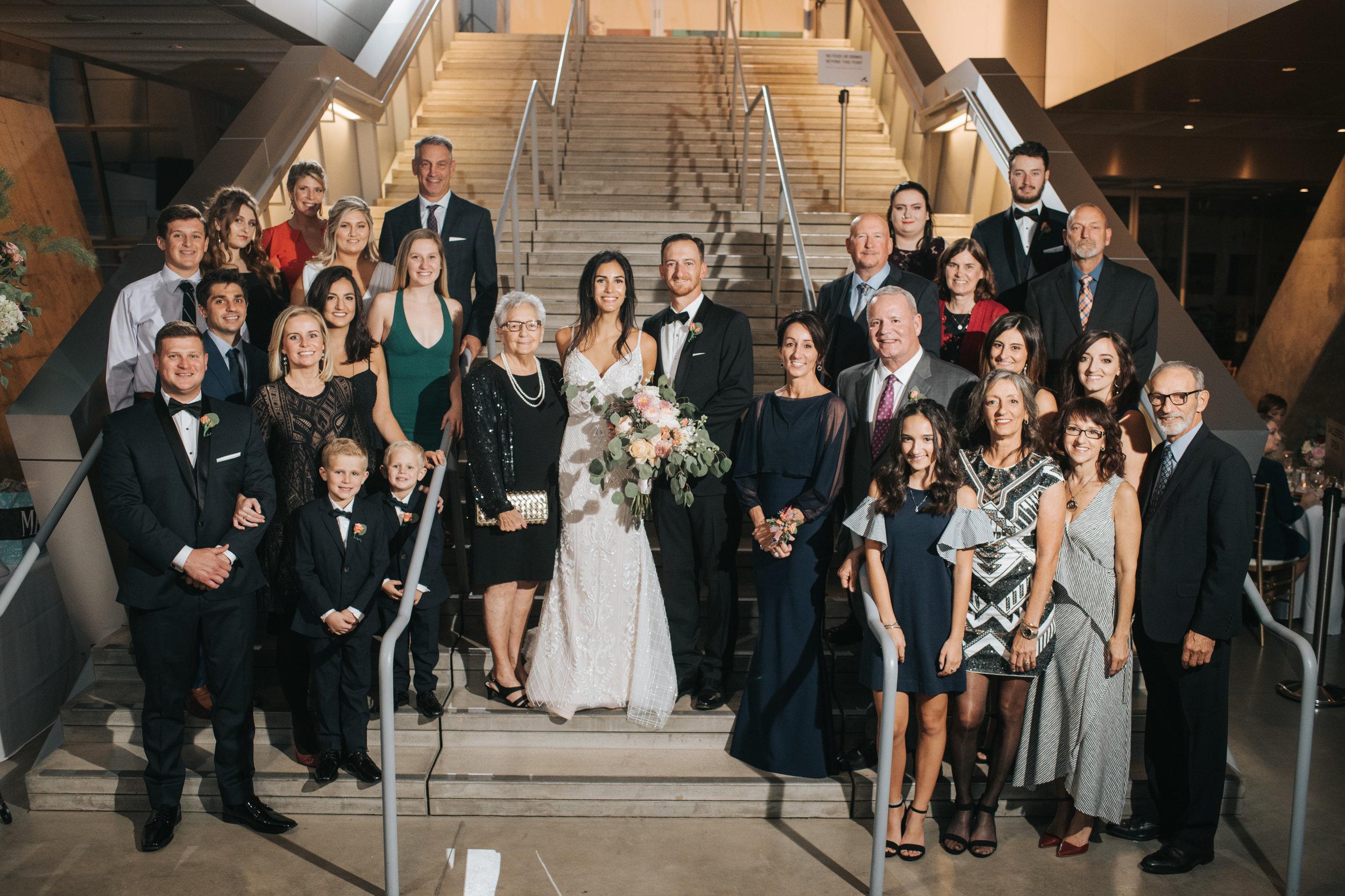 Wedding Akron Art Museum135.JPG