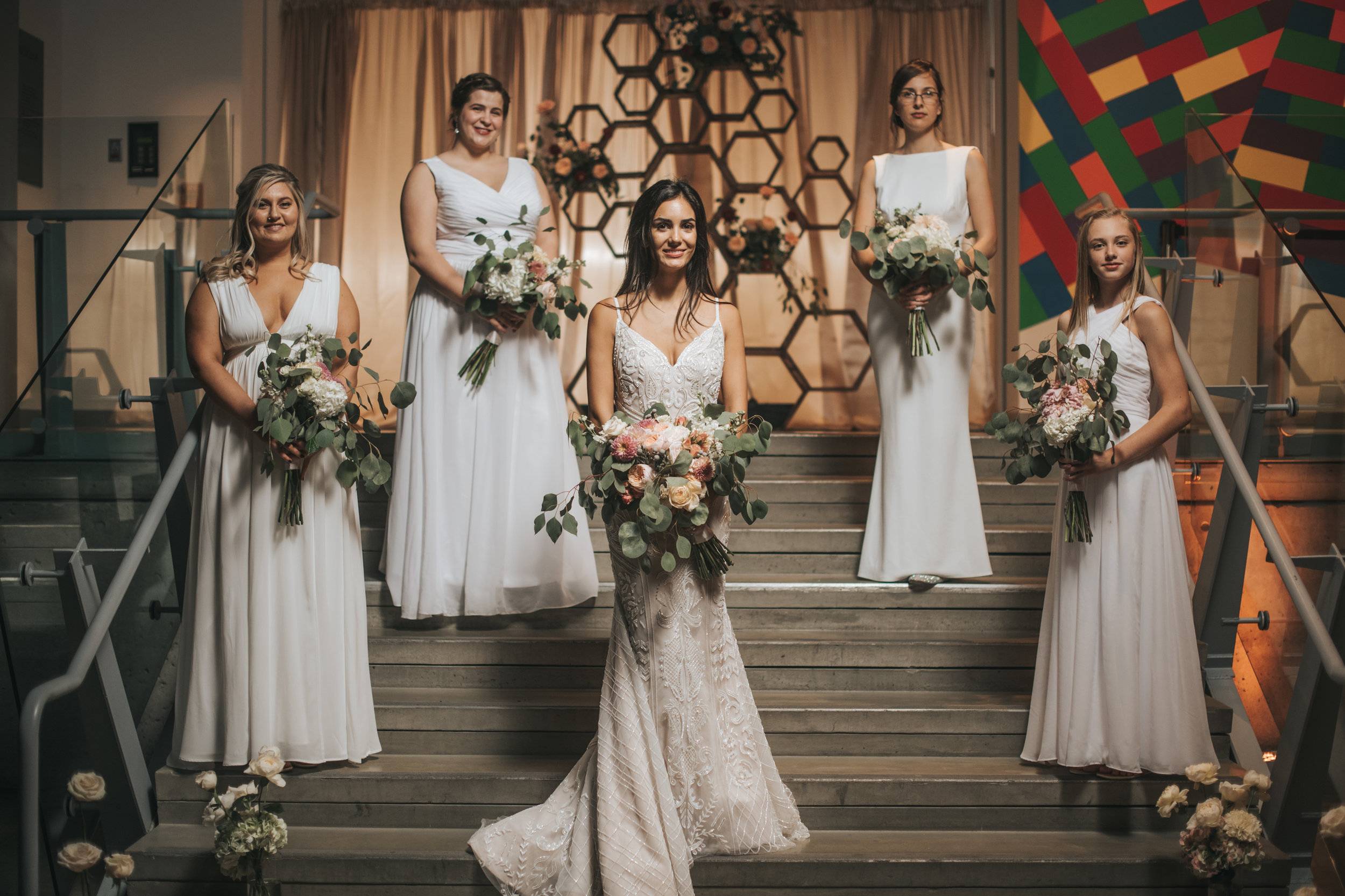 Wedding Akron Art Museum140.JPG