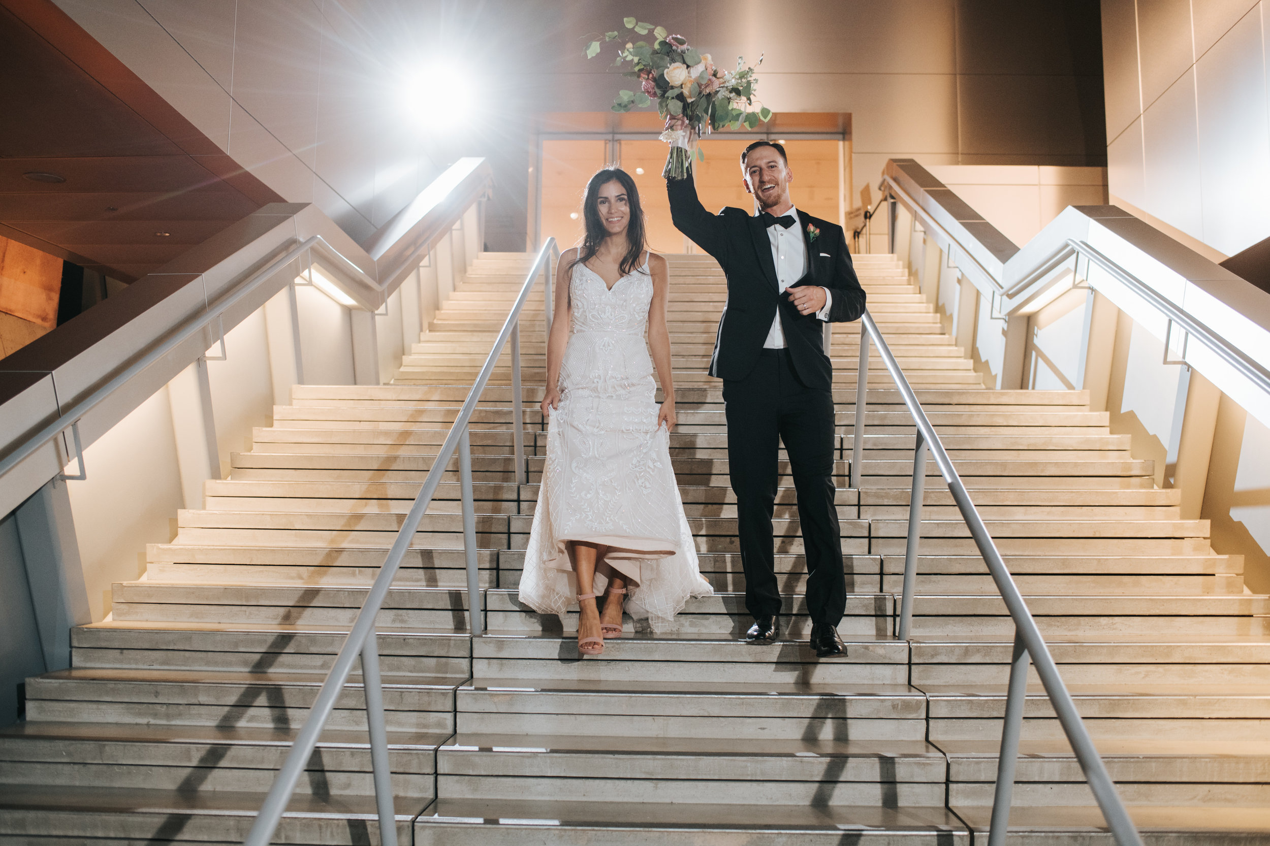 Wedding Akron Art Museum144.JPG