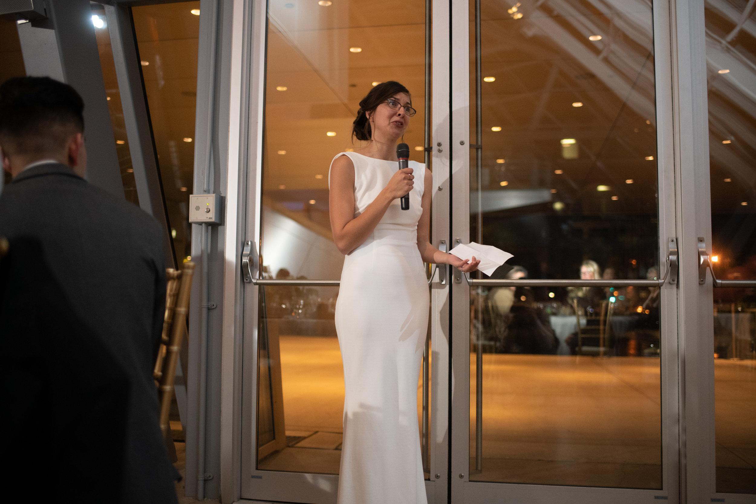 Wedding Akron Art Museum145.JPG