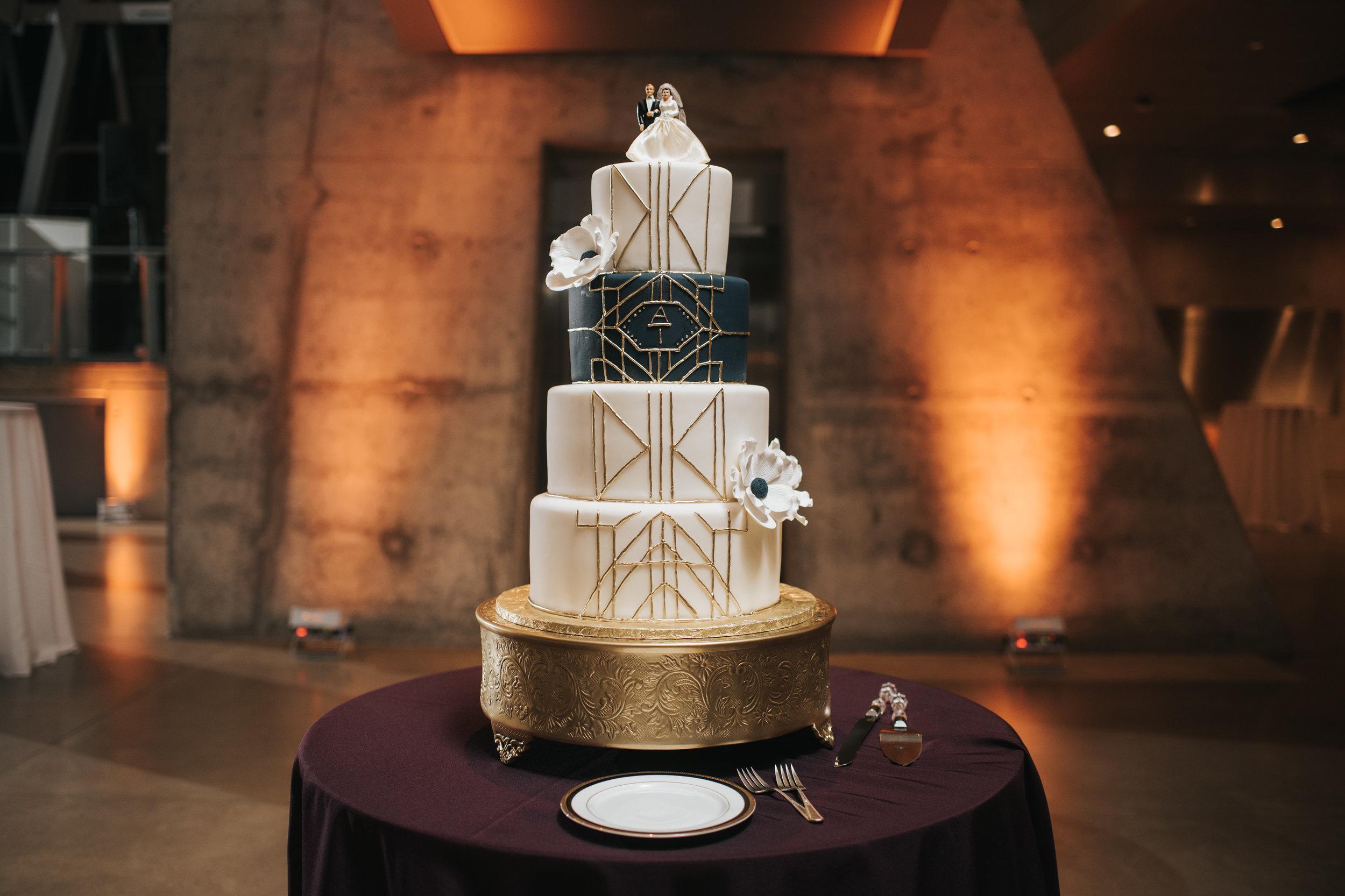 Wedding Akron Art Museum163.JPG