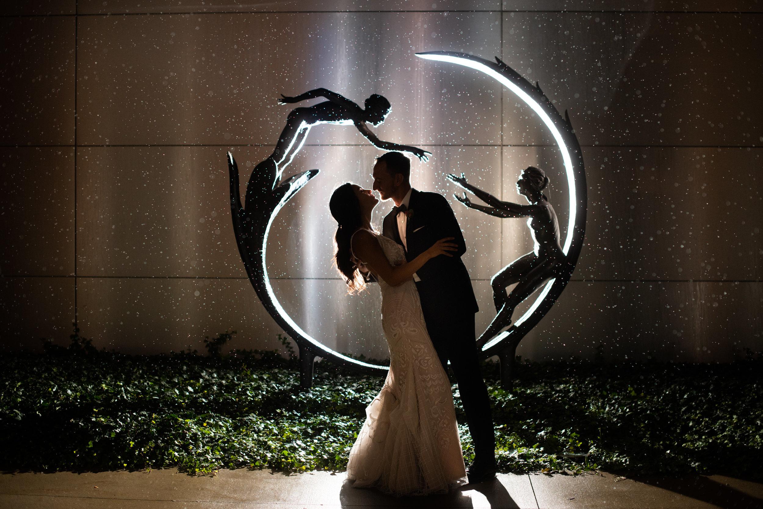 Wedding Akron Art Museum162.JPG