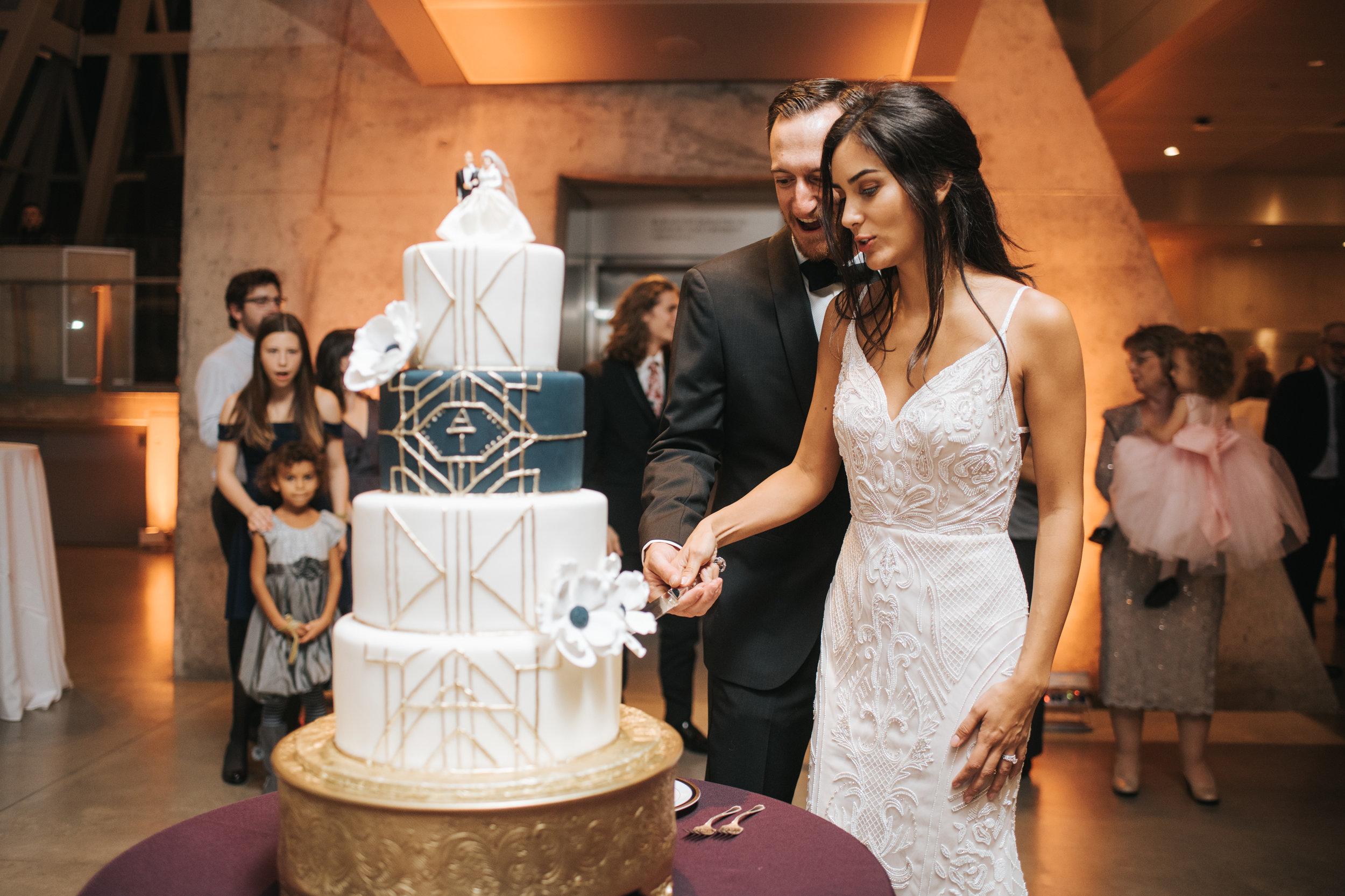 Wedding Akron Art Museum164.JPG