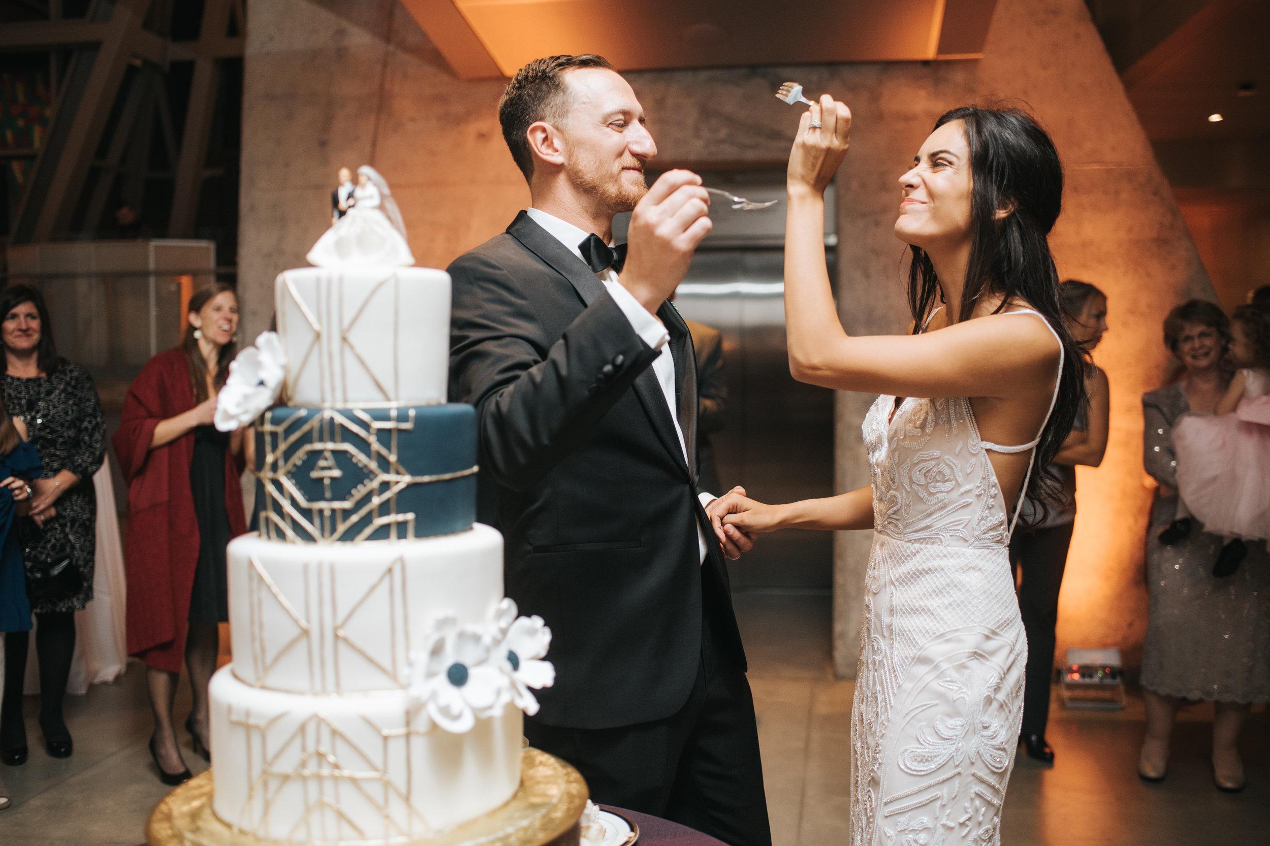 Wedding Akron Art Museum165.JPG