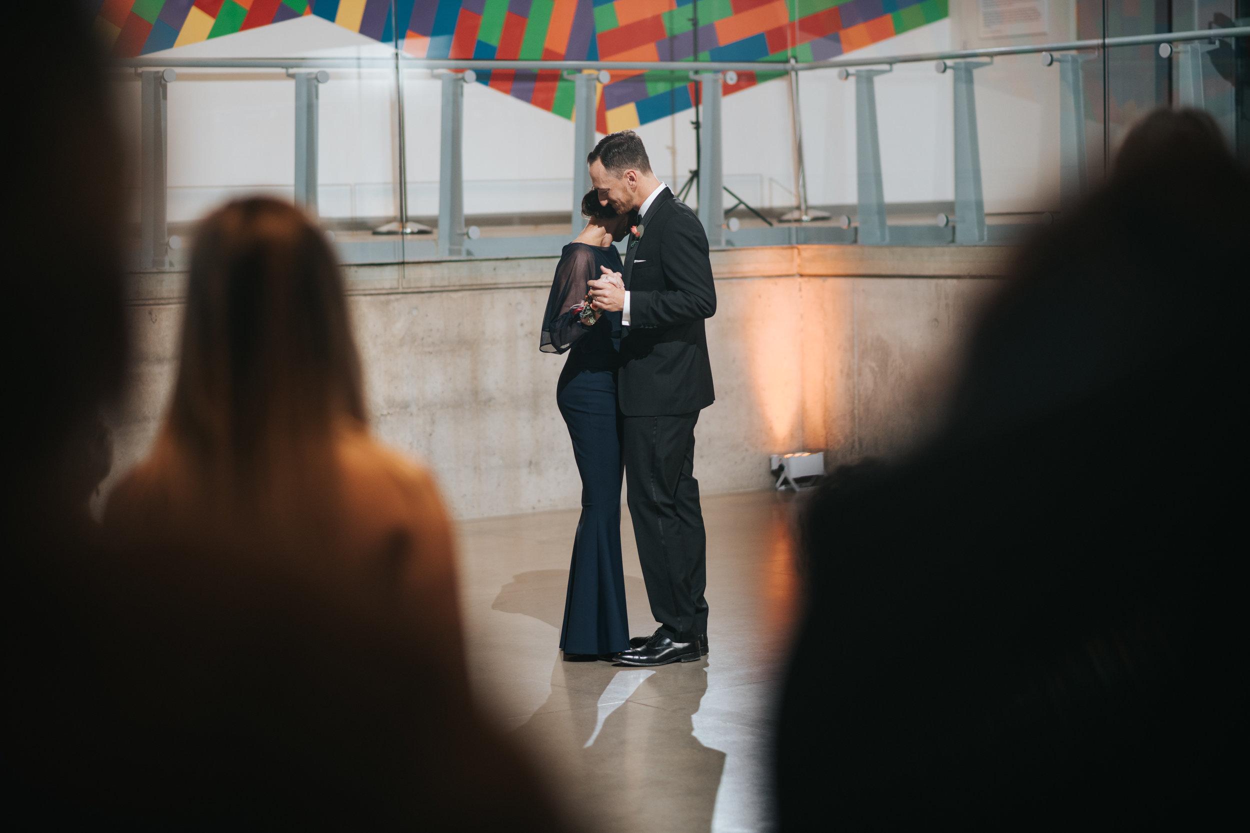 Wedding Akron Art Museum172.JPG