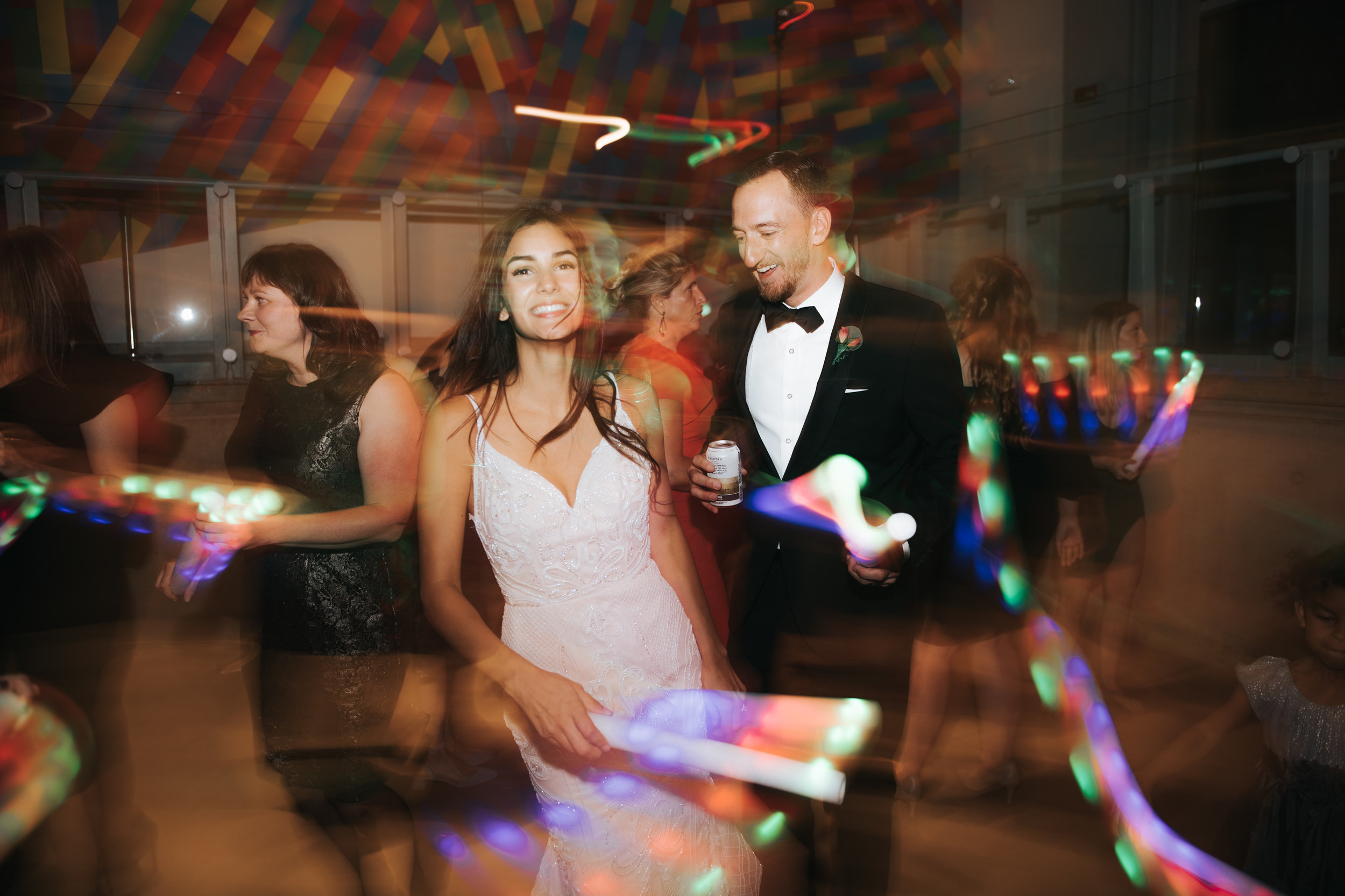 Wedding Akron Art Museum175.JPG