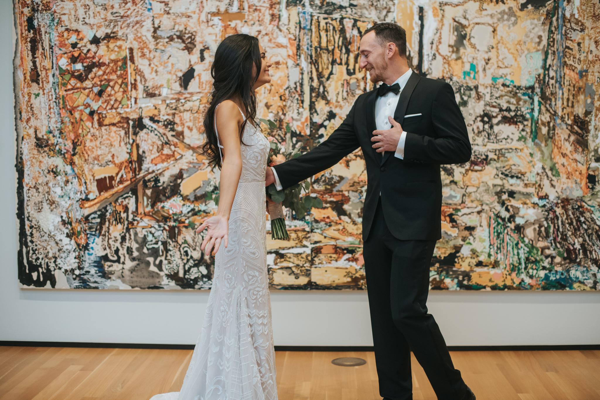 Wedding Akron Art Museum055.jpg