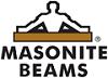 Masonite Beams logo.png
