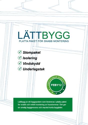 Lättbygg broschyr - Framsida.jpg