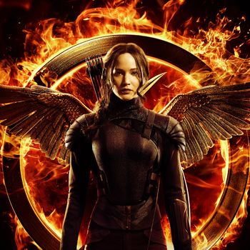 The-Hunger--Mockingjay-Part-1-Poster-Katniss-Everdeen-featured.jpg