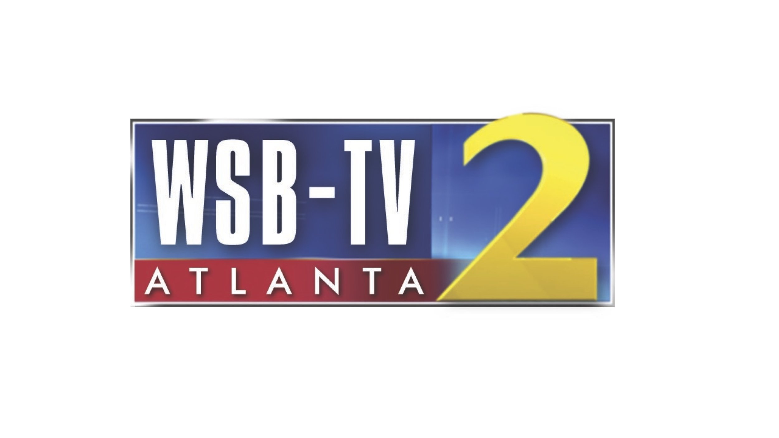 WSB-TV Logo .jpg