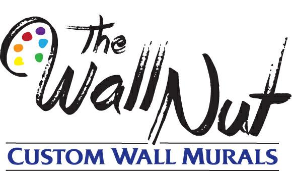 The Wall Nut Logo.jpg