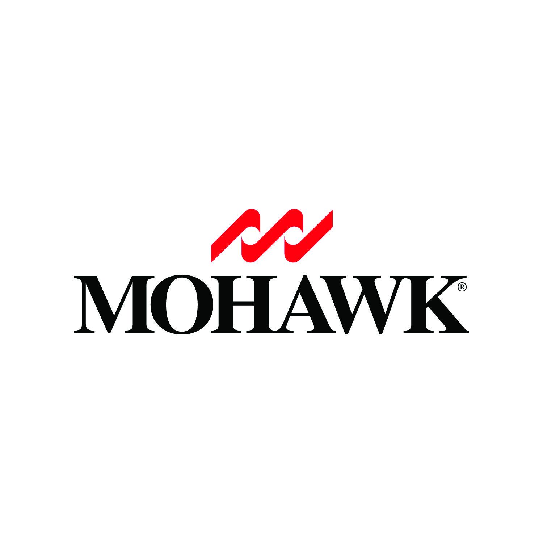 Mohawk Logo.jpg