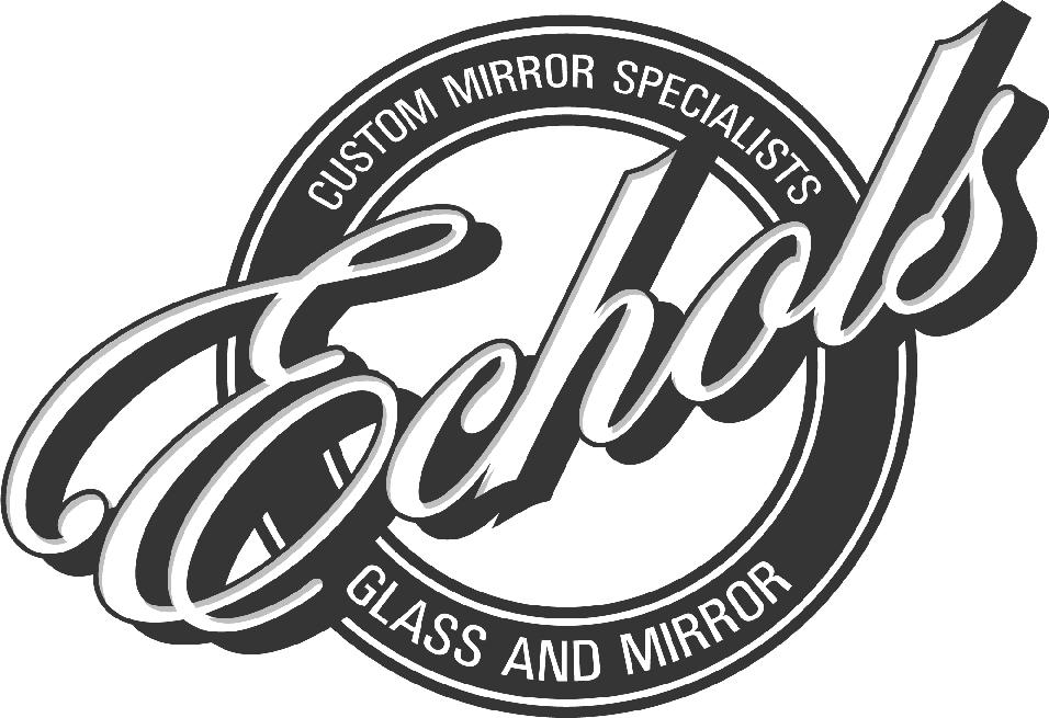 Echols Logo.jpg