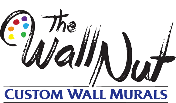 The Wall Nut Logo .png