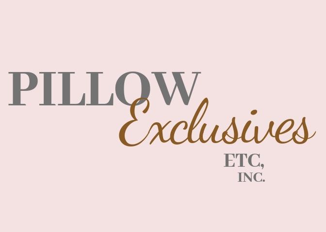 Pillow Exclusvies logo.jpg