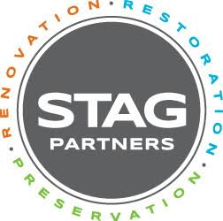 STAG Partners Logo.jpg