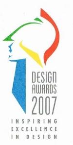 The Designer Magazine. Bathroom Design