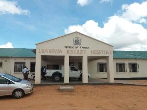 Siavonga District Health Office.jpg