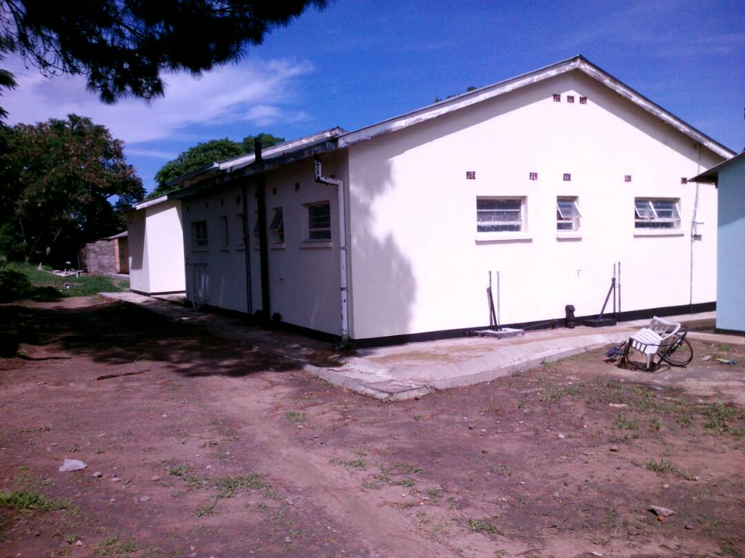 Santa Maria Mission.jpg