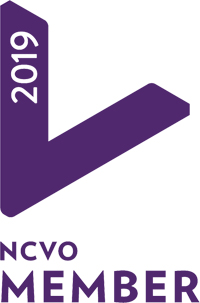 NCVO_member19_logo_colour-transparent-small.jpg