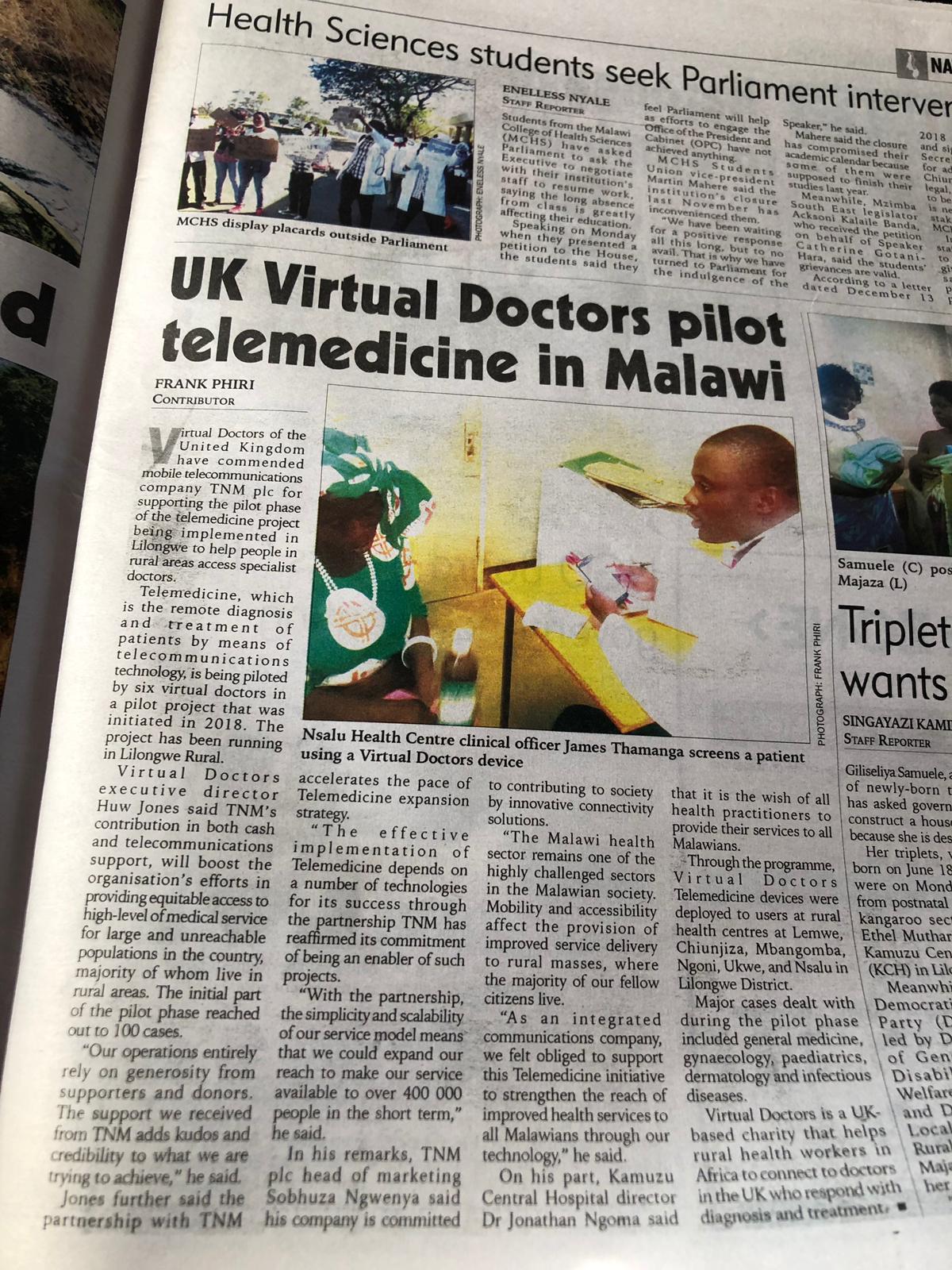 Nyasa Times.jpg