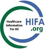 HIFA-dot-org-web LOGO.jpg