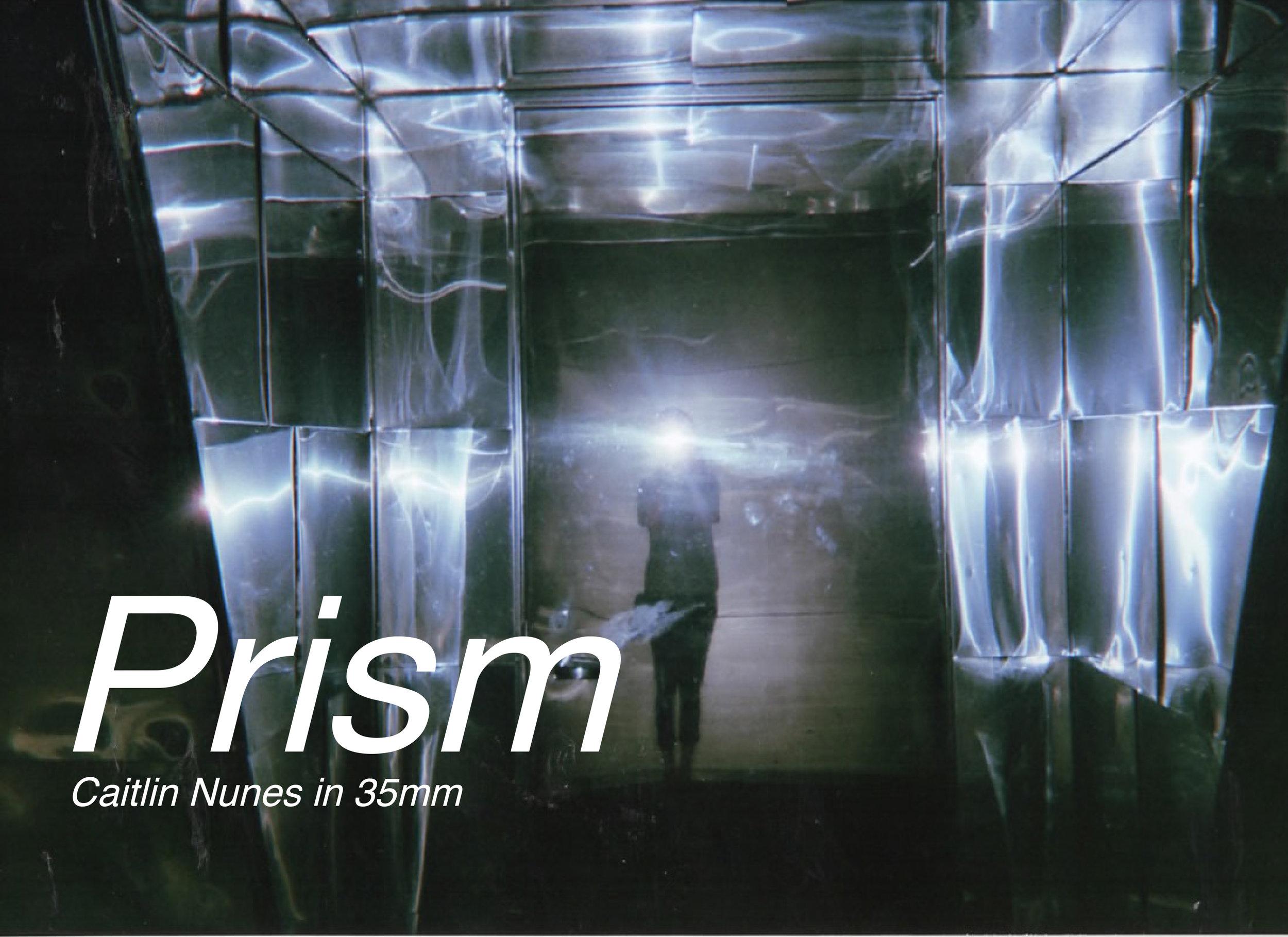 Prism Caitlin.jpg