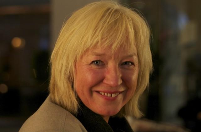 Marita-Svensson1-640x420.jpg