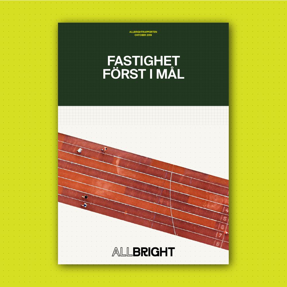 Allbrightrapporten-2019-Fastighet-forst-i-mal