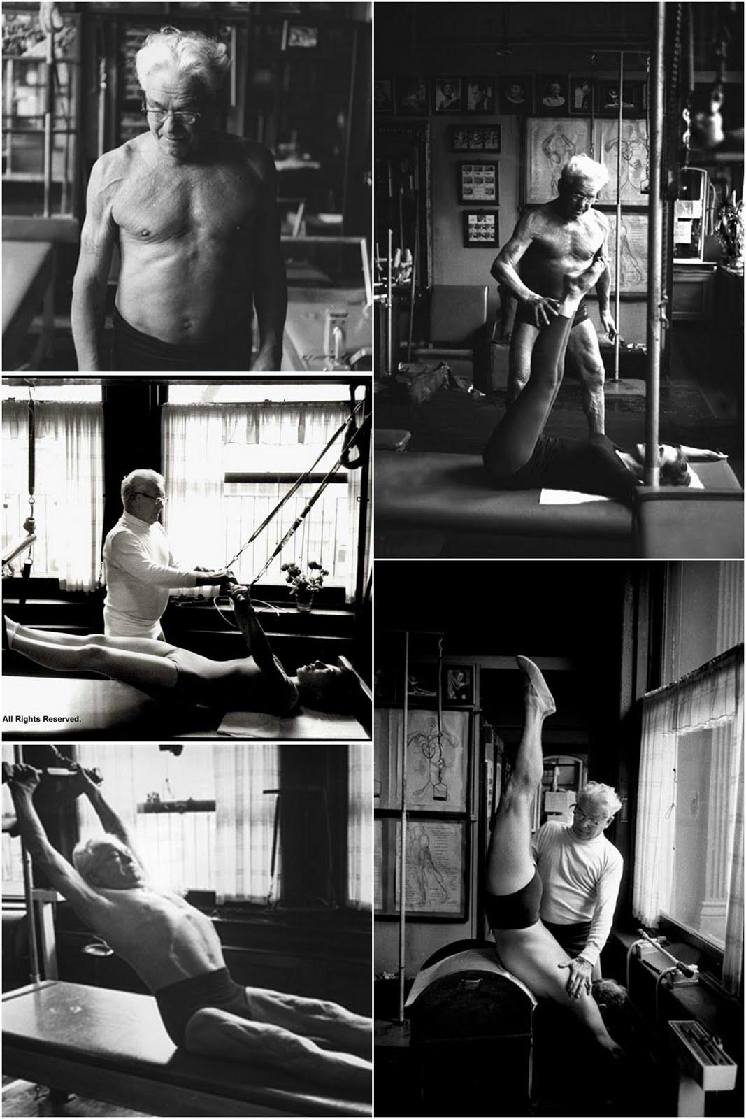 Joseph-Pilates-montagem.jpg