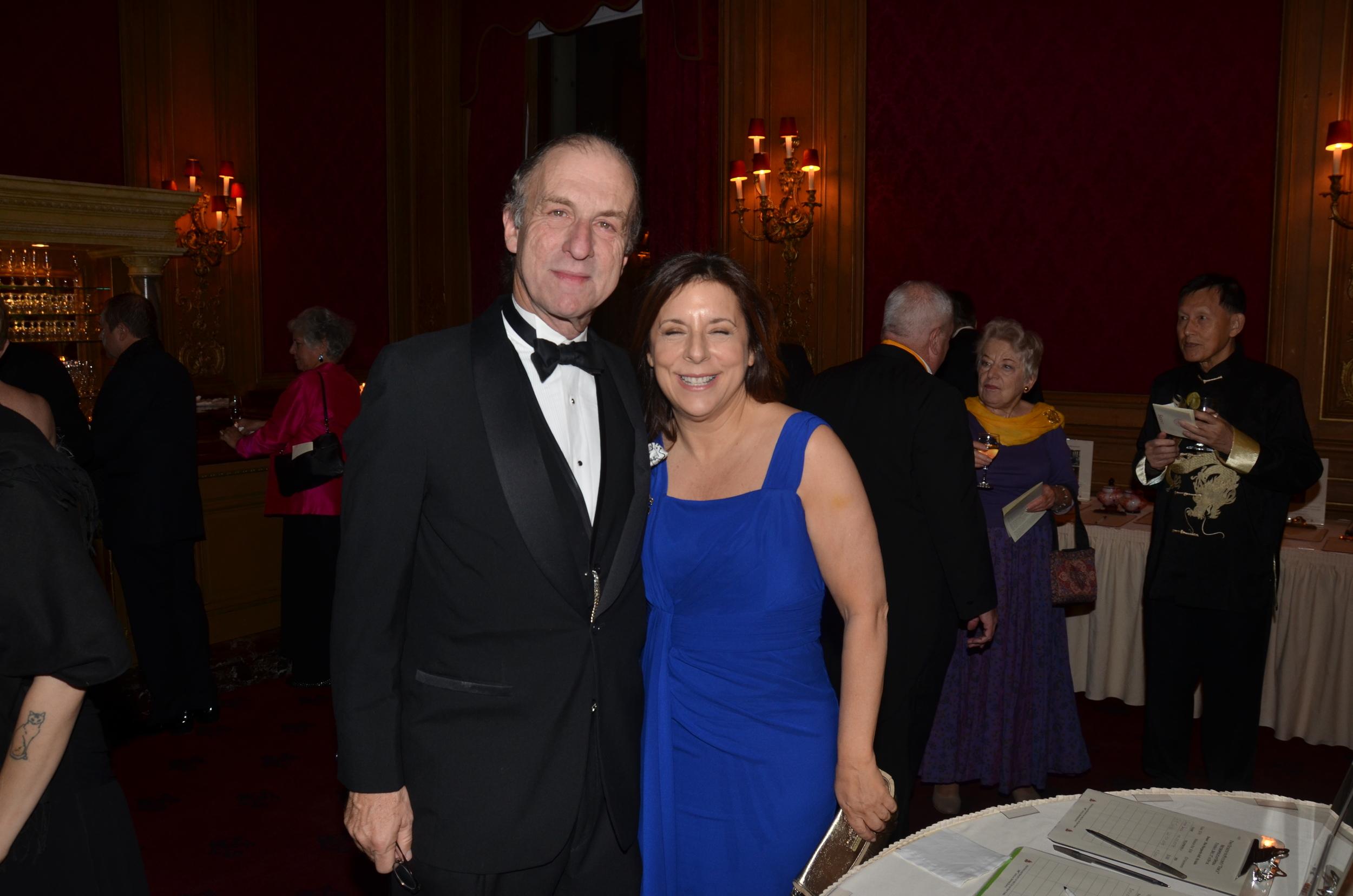 DSC_4142-Larry R Golding, Cynthia Sheps.JPG