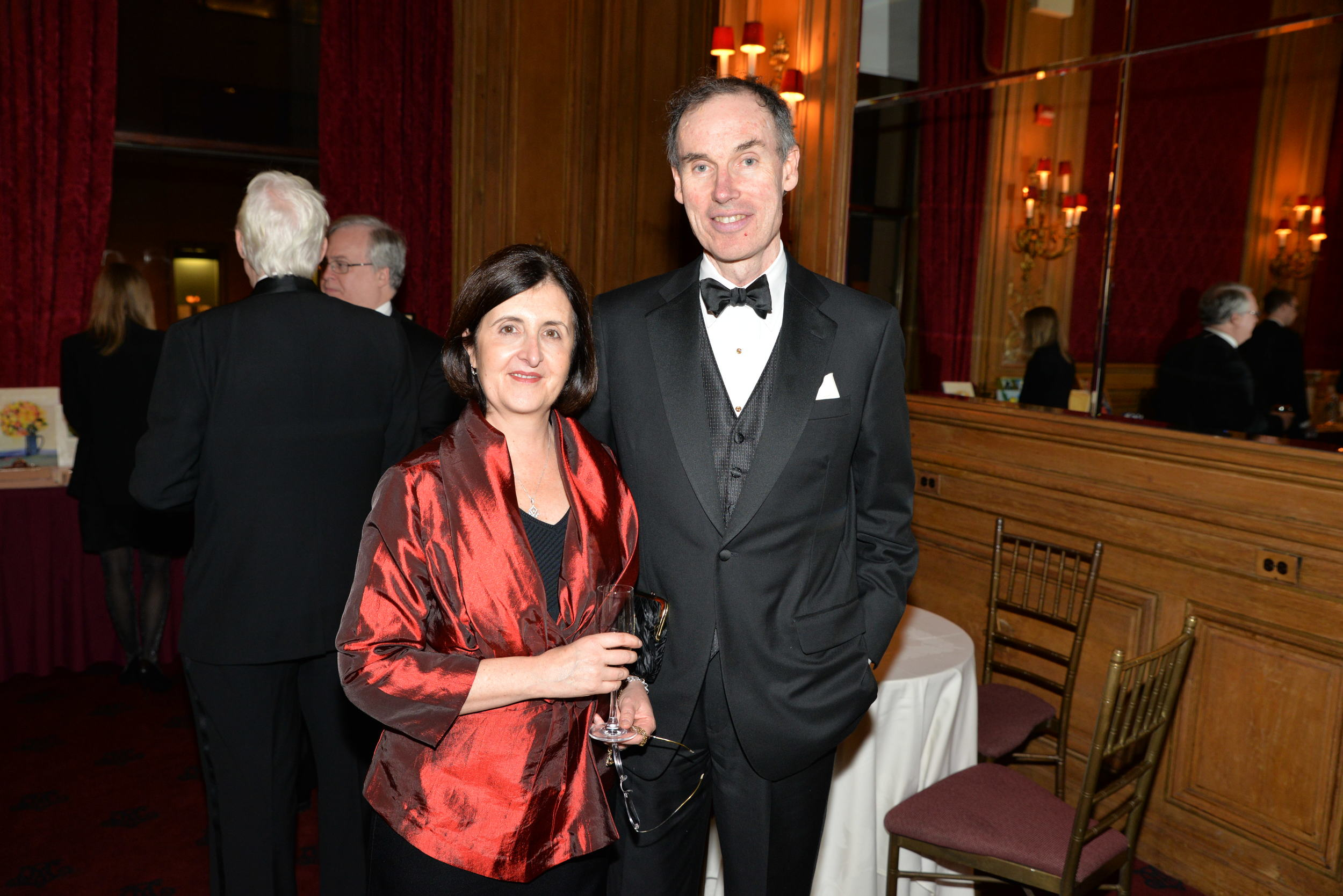 DSC_3475-Rita Murray, Robert Murray.JPG