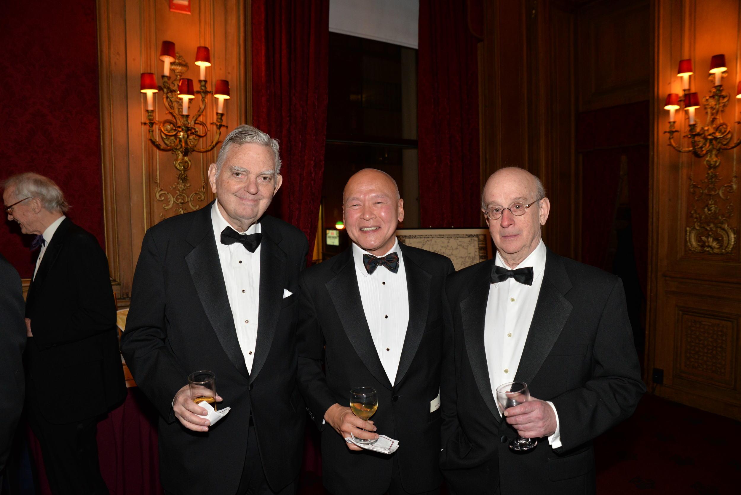 DSC_3591-John Dewey, Harry Chung, Alan R Bialeck.JPG