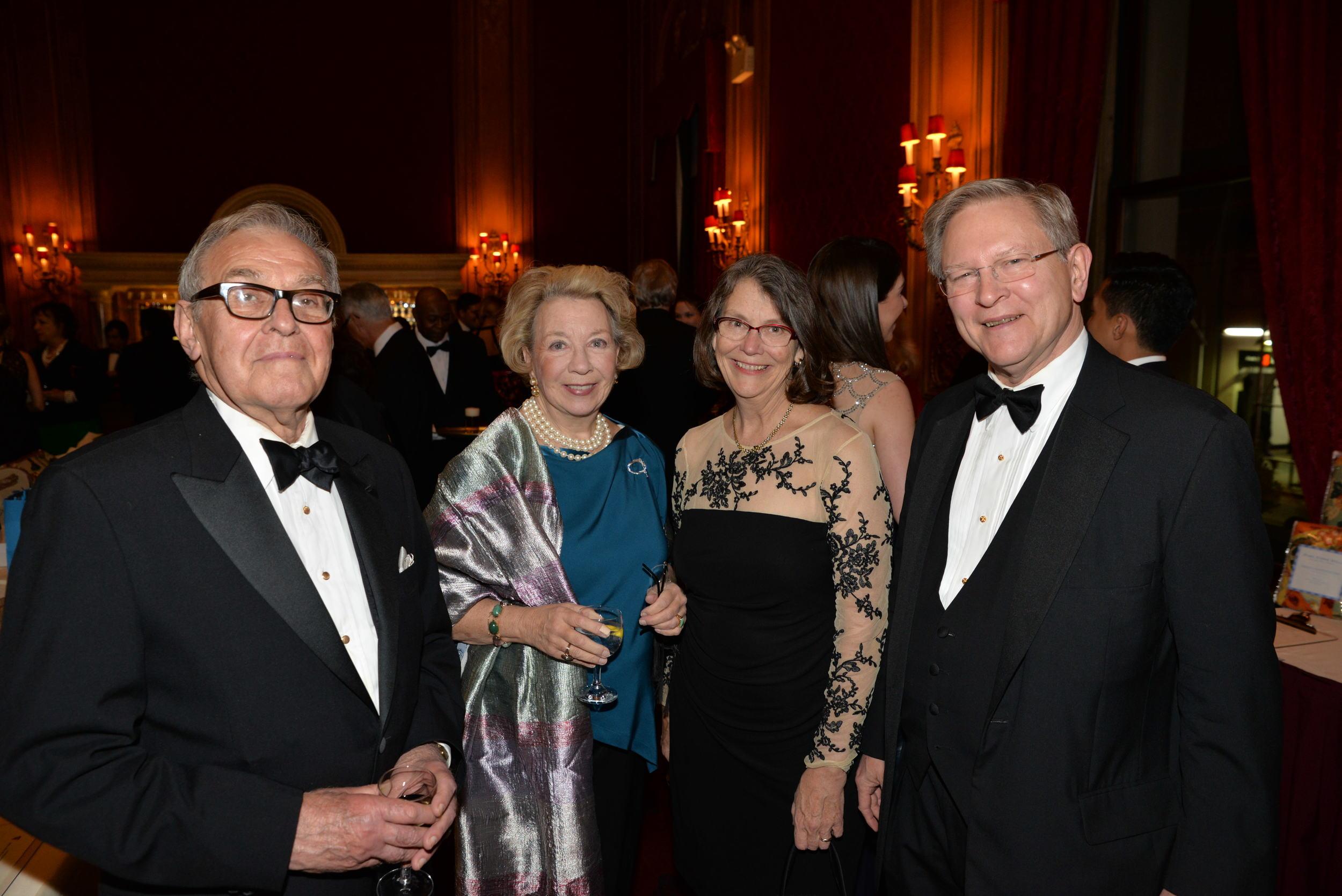 DSC_3595-Laszlo Meszoly, Pauline C. Metcalf, Susan Morris, Robert Morris.JPG