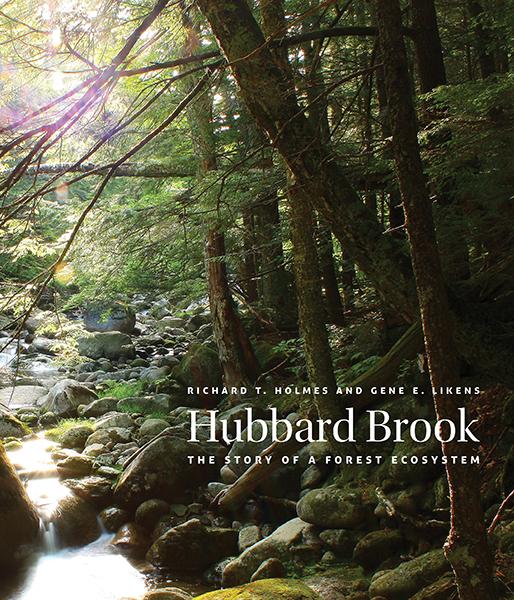 Hubbard Cover.jpg