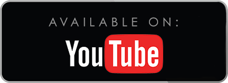 Zakulisje na YouTube.png