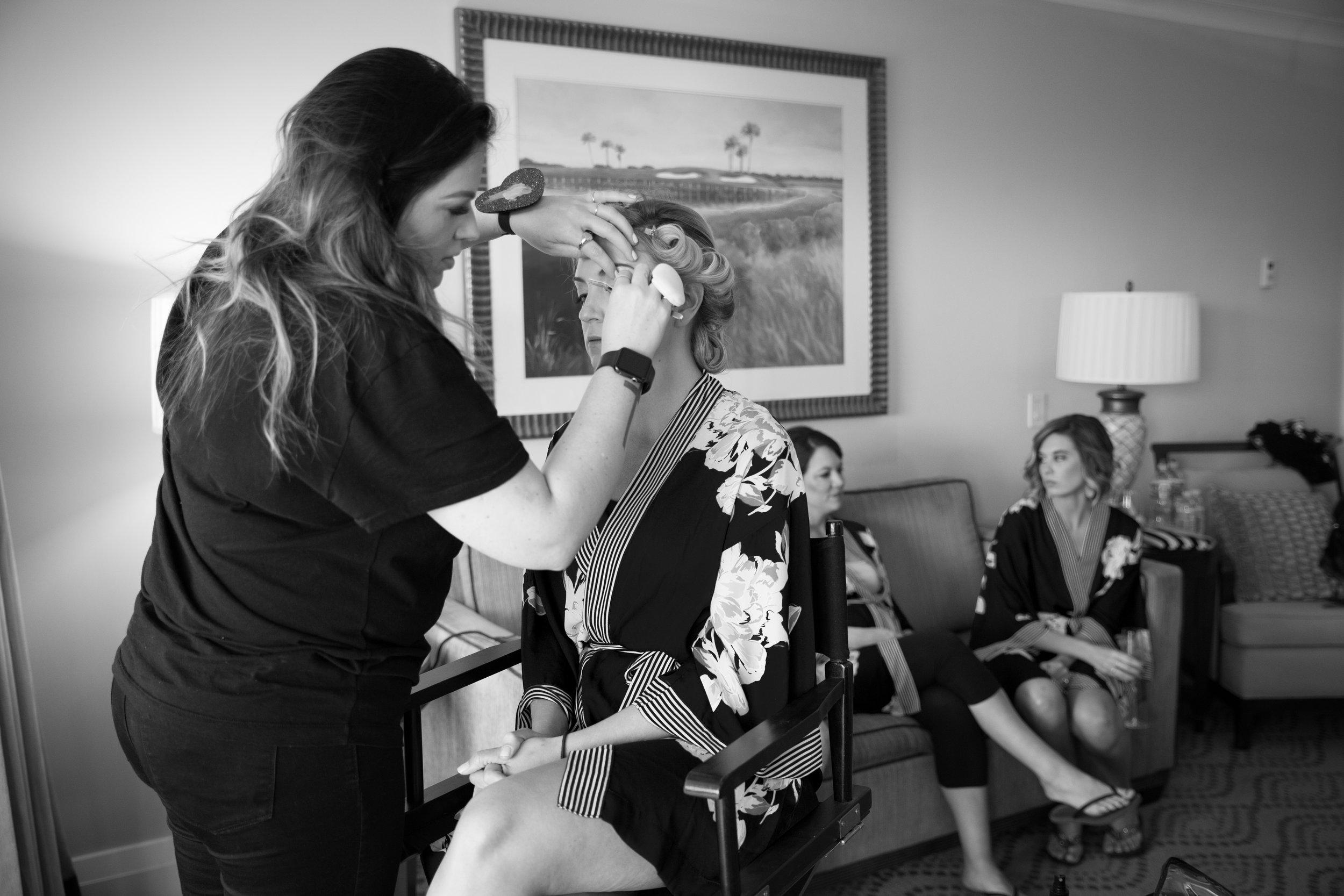 Naples, FL Wedding Photography