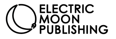 Electric Moon Publishing, LLC is an author-friendly custom publishing place. EMoon collaborates with indie authors, ministries, organizations, and businesses in writing, editing, custom covers, specialty layouts, print, distribution, and marketing. Visit us at  www.emoonpublishing.com  or contact us directly at  info@emoonpublishing.com