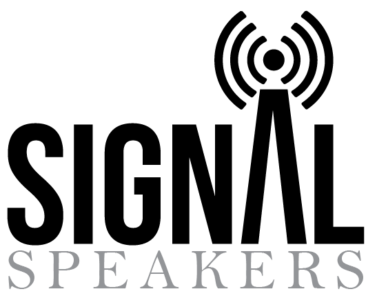 Book Bill for your next event by contacting Signal Speakers speaker's bureau and booking agency by emailing  info@signalspeakers.com  or visit our website at  www.signalspeakers.com