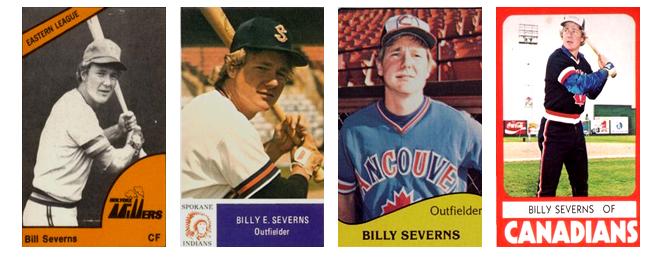 bill-severns-baseball-cards.PNG
