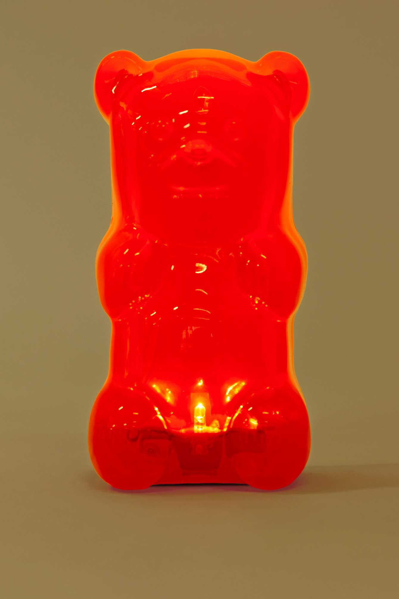 gummy bear nighlight