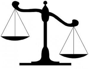balance-judgement-300x234