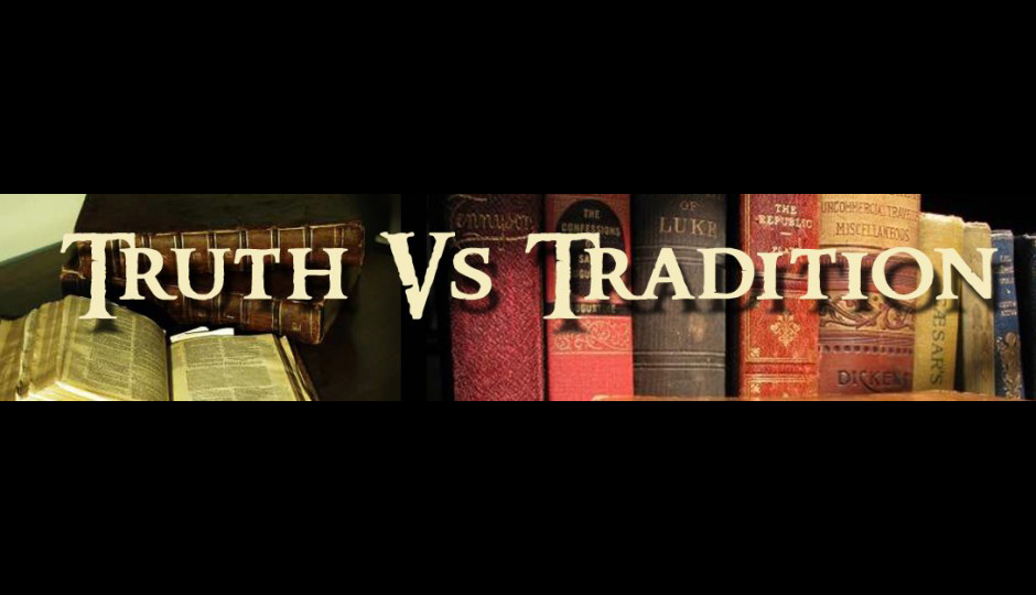 cropped-TruthVsTrad-Banner