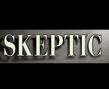 skepticgray