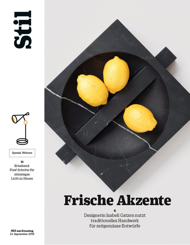 ISABELL GATZEN_NZZ_STIL-cover.jpg