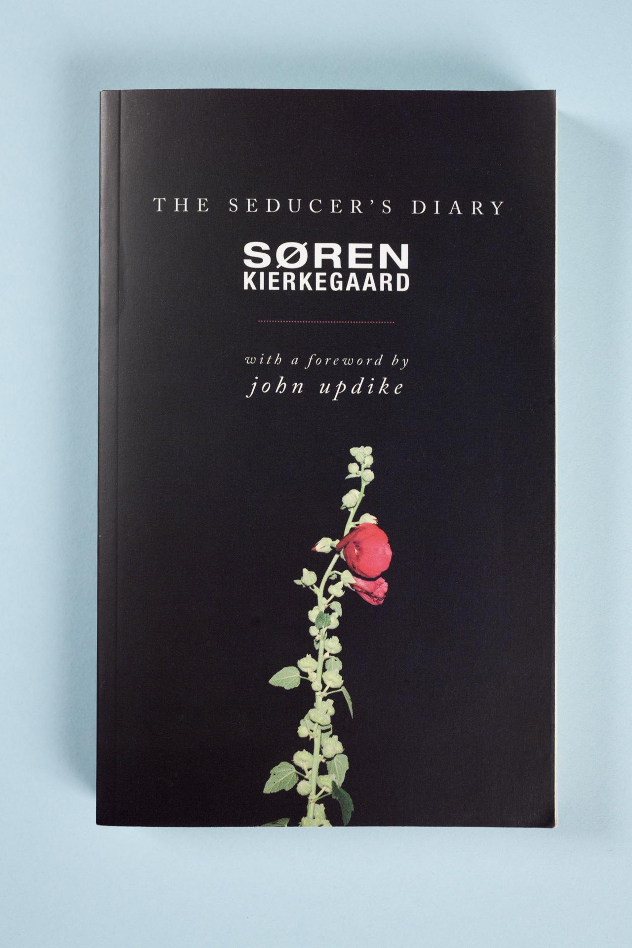 The Seducer's Diary
