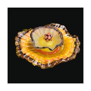 anemone-yellow-brown.jpg