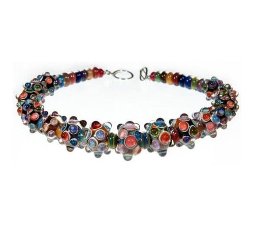 2013-necklace-ssp.jpg